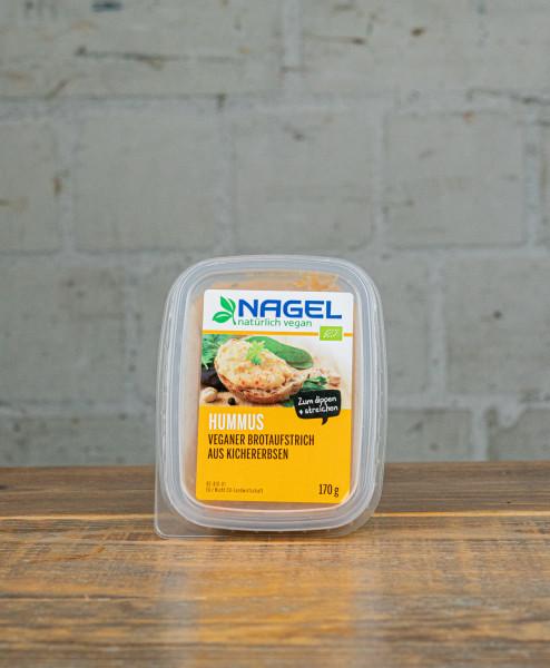Nagel - Hummus