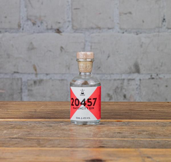 Hafencity Gin 20457