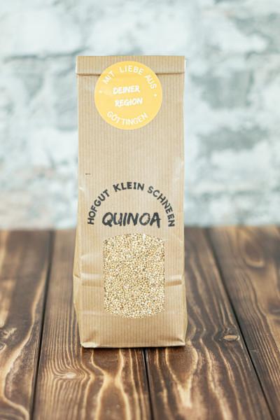 Hofgut Klein Schneen Quinoa