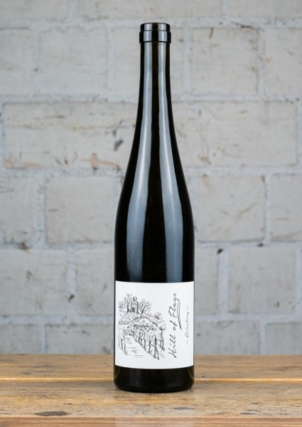 Hill of Flags Riesling 2016