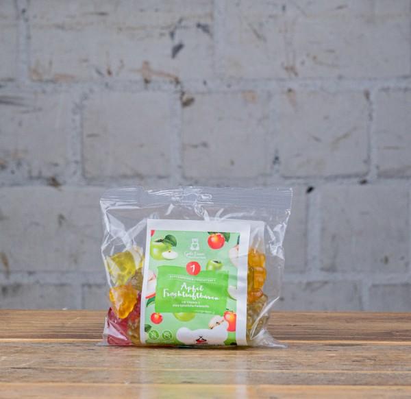 Obsthof Matthies Apfel Fruchsaftbären