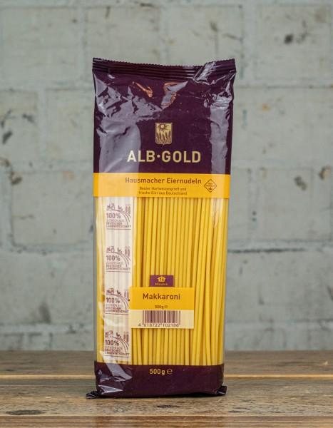 Alb-Gold Makkaroni