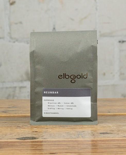 Elbgold Neunbar