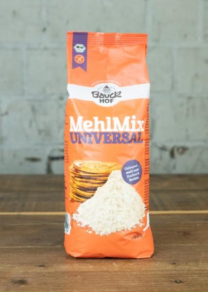 Bauckhof MehlMix Universal