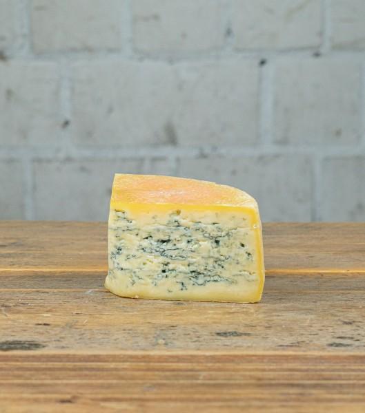 Rohmilchkäserei Backensholz Friesisch Blue